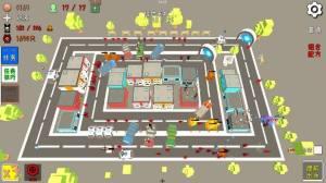 我的塔防评测:很耐玩的纯零教程游戏图片1