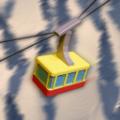 高山冒险滑雪无限金币内购破解版 v1.0