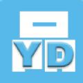 优品兑APP安卓版最新下载 v1.0