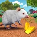 鼠标寿命模拟器中文版
