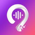 九秀语音APP官方手机版