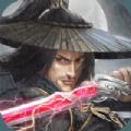 武林斗爭游戲