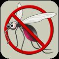 蚊子战争2游戏