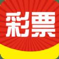 最准资料精选四肖选一码中特资料大全免费分享 v1.0