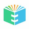 数字教材服务平台