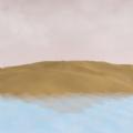 天然岛安卓版