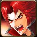 龙牙之刃游戏安卓正式版 v1.0