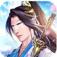 龙武online官网版
