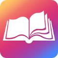 轻阅读小说APP免费阅读