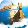 航海日记航海之谜游戏