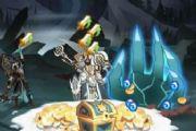 劍與遠征第一個神器給誰用?第一個神器英雄推薦[多圖]