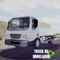 Truck Br Simulador中文版