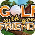 胡闹高尔夫游戏中文手机版 v1.0