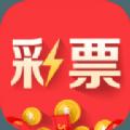 彩吧vip2020安卓正版邀请码 v1.0