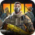 自由使命正义之枪游戏安卓版 v1.0