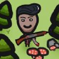 野兽男孩僵尸猎人安卓版