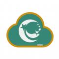国开云教室app