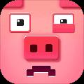 小猪进化大作战游戏