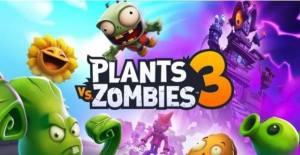 植物大战僵尸3上线菲律宾!菲律宾版游戏玩法介绍图片1