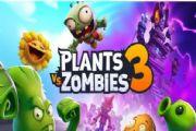 植物大战僵尸3上线菲律宾!菲律宾版游戏玩法介绍[多图]