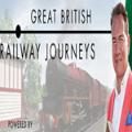 英国铁路之旅手机版