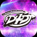 D4DJ Groovy Mix PV游戏