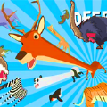 非常普通的鹿鹿模拟器中文版