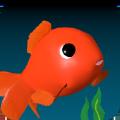 治愈系金鱼养成游戏3D安卓版 v1.0
