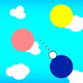 Ball Rising游戏中文安卓版 v1.0