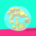 泡泡跑3D安卓版