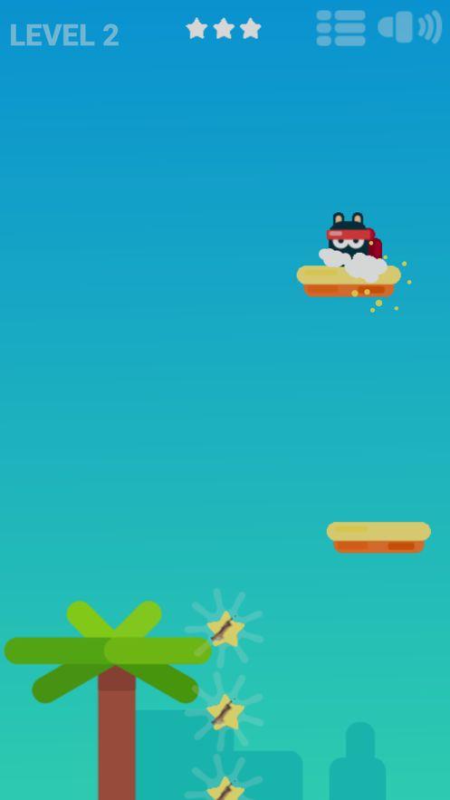 高平台救援游戏中文安卓版图2: