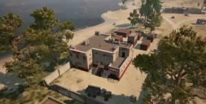 和平精英2月新版本预测!绝地海岛2.0即将上线?图片3
