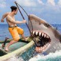 猎鱼渔王职业安卓版