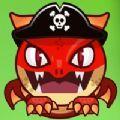 小岛海盗安卓版