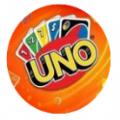 逗逗UNO游戲小程序 v1.0