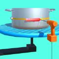 焊接大师3D安卓版