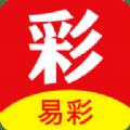 管家婆心水正版資料中國夢免費資料大全 v1.0