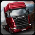 市民卡车模拟游戏