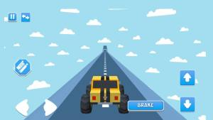 汽车技巧安卓版图3