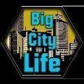 模拟城市生活游戏
