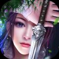 剑梦三界官网版