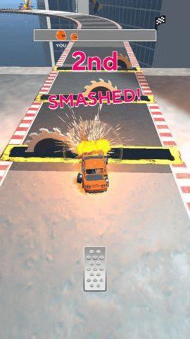 我砸车贼6游戏最新安卓版图片1