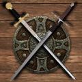 剑战模拟器手机版
