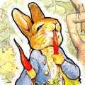 田园养兔小游戏