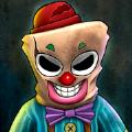 怪人小丑小镇之谜中文版