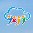 2020玉溪市教育教学云平台登陆官方入口 1.0.0