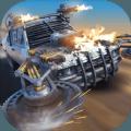 DeathRace9012游戏