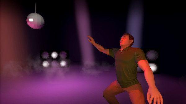 唠嗑模拟器游戏安卓最新版图3: