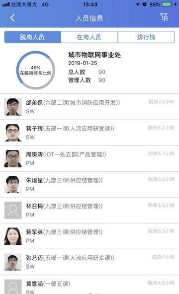 富集云无忧复工APP平台官方版图3: