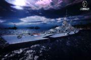 戰艦聯盟德戰怎么打?排位德戰攻略[多圖]